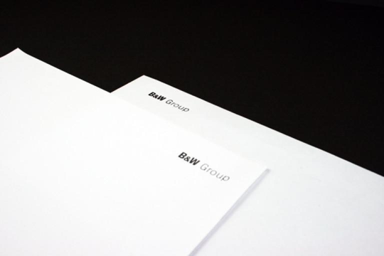 BW_stationary_02