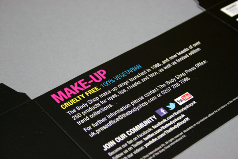 TBS-makeup-packaging-1