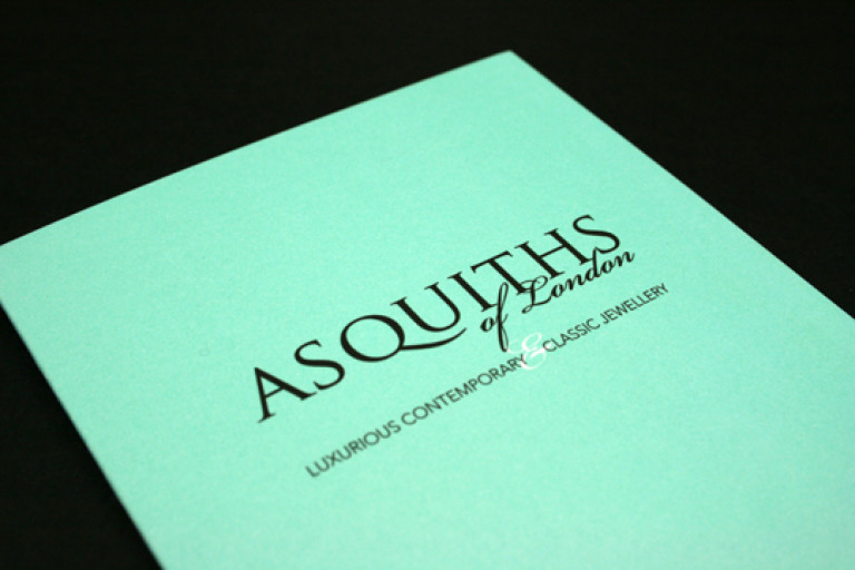 asquiths-holder-1