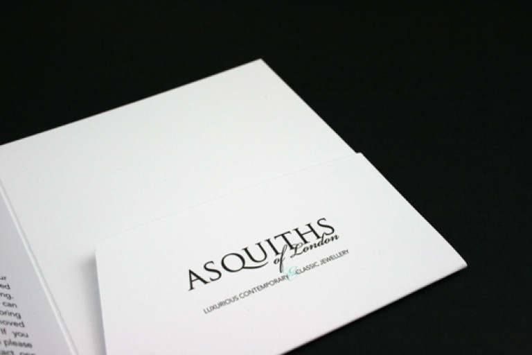 asquiths-holder-2