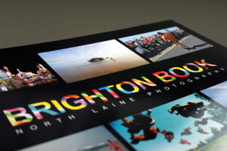 brighton_book_2