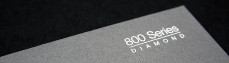 bw-diamond-letterbox