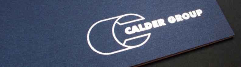 calder_1