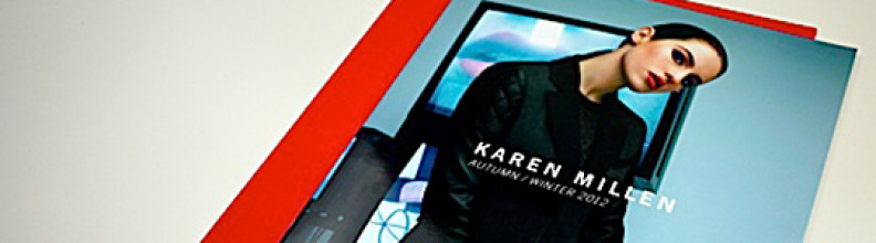karen_millen_press_pack