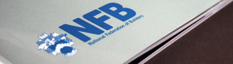 nfb_1_0