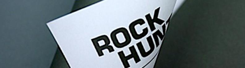 rockhunt