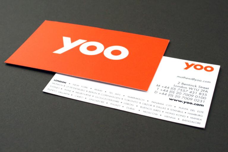 yoo_02_0