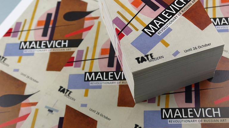 130428-Malevich-Postcard-6-768x431