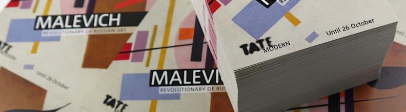 130428-Malevich-Postcard-6-792x220