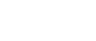 L&S-Sotherbys