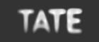 L&S TATE Logos