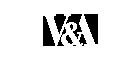 L&S-VA-Logo