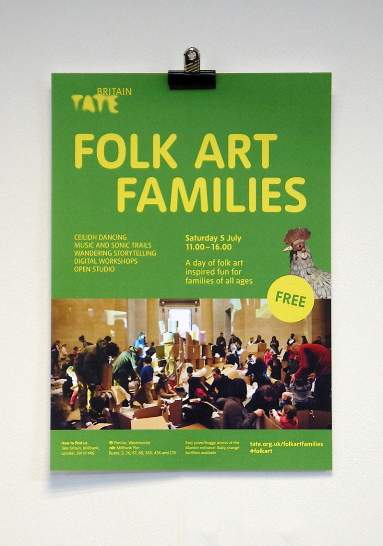 Tate-Britain-Folk-Art-Poster-21-768x1095