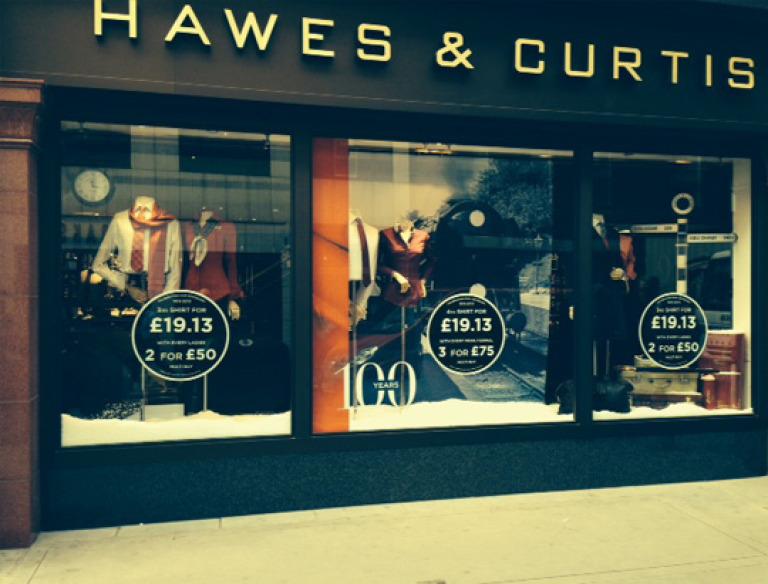 hawes_shopfront_0