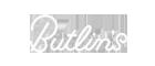 wwwf_butlins
