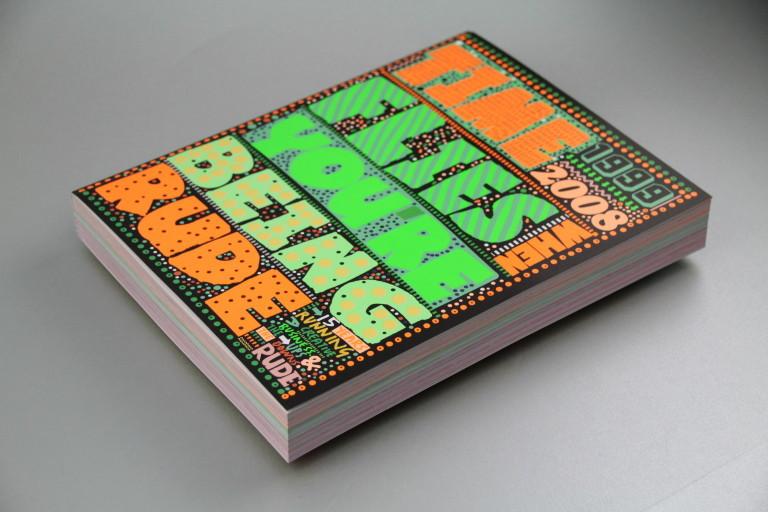 L-+-3-768x512
