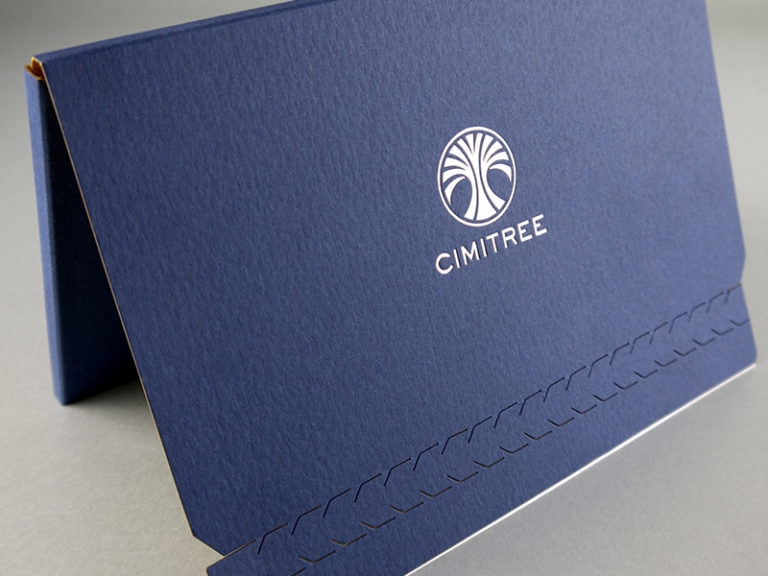 cimitree-4