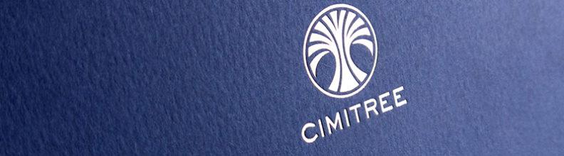 cimitree-letterbox