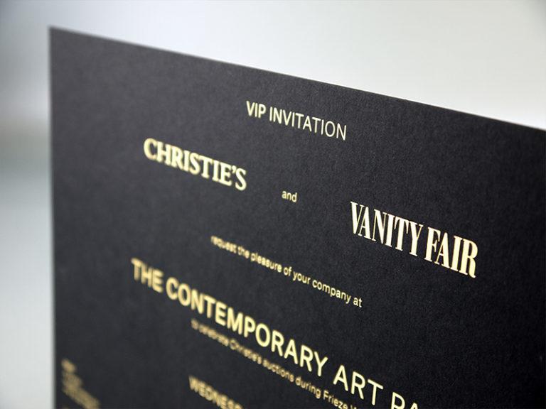 vanity-fair-party-3