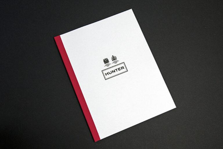 hunterbooklet_1