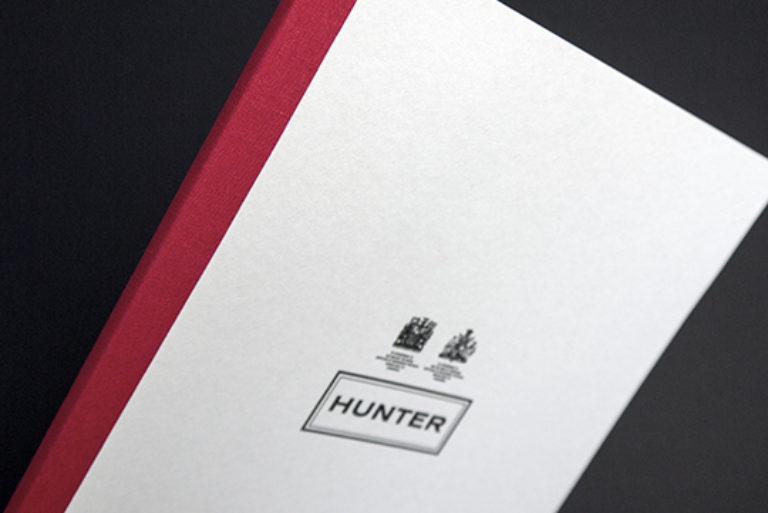 hunterbooklet_2