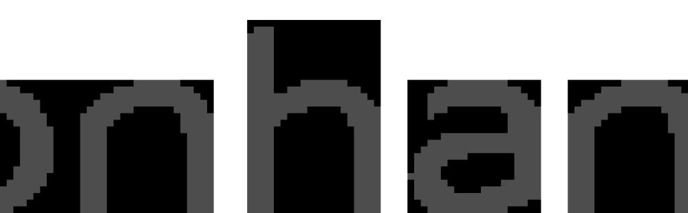 bonhams_logo