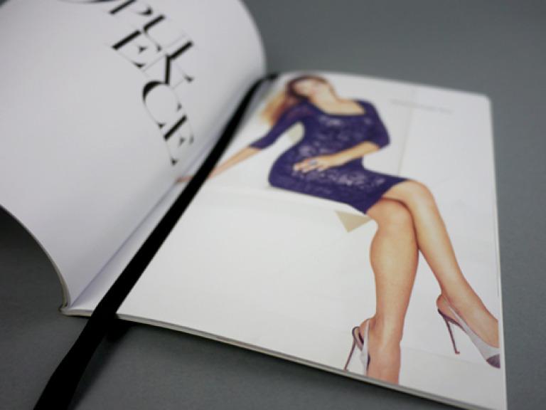 118759---Damsel-In-A-Dress_3_0