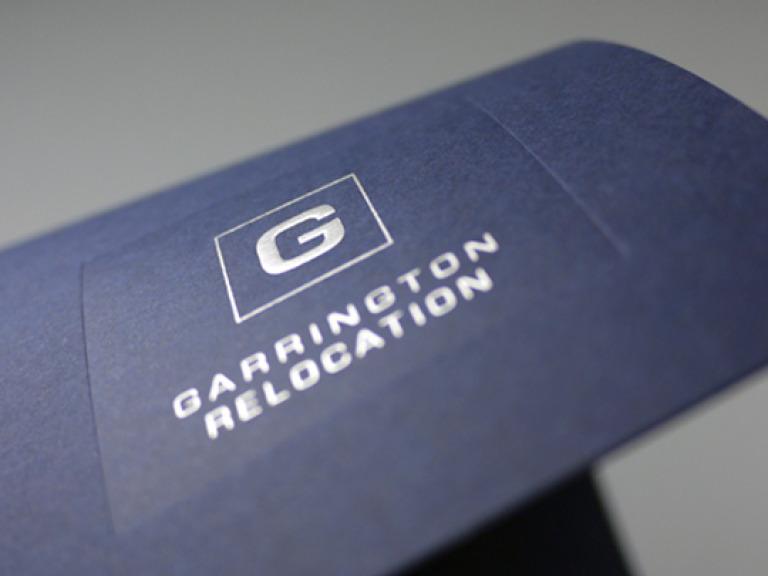 Garrington-Property-Finders-LTD_2