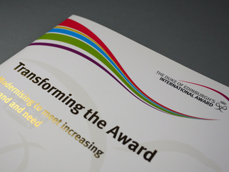 The-Duke-Of-Edinburgh-Award_2