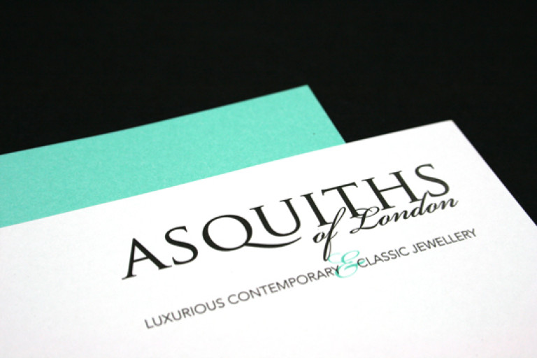 asquiths-1