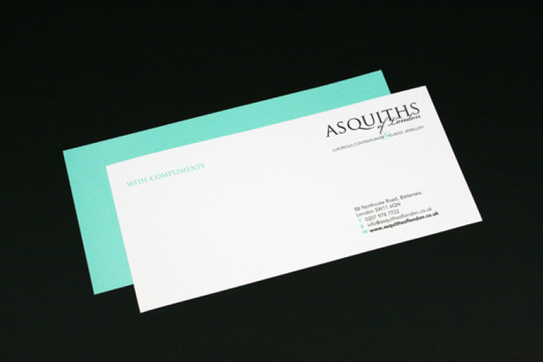 asquiths-2