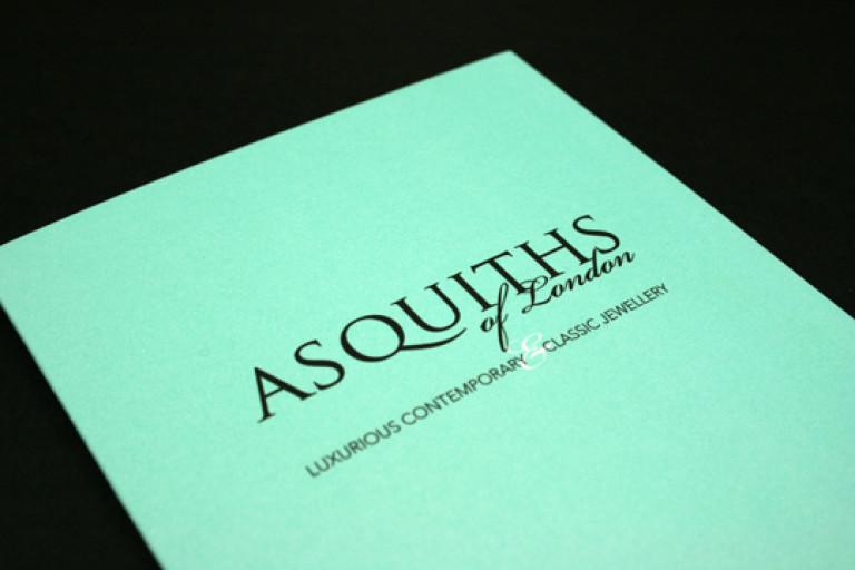 asquiths-holder-1