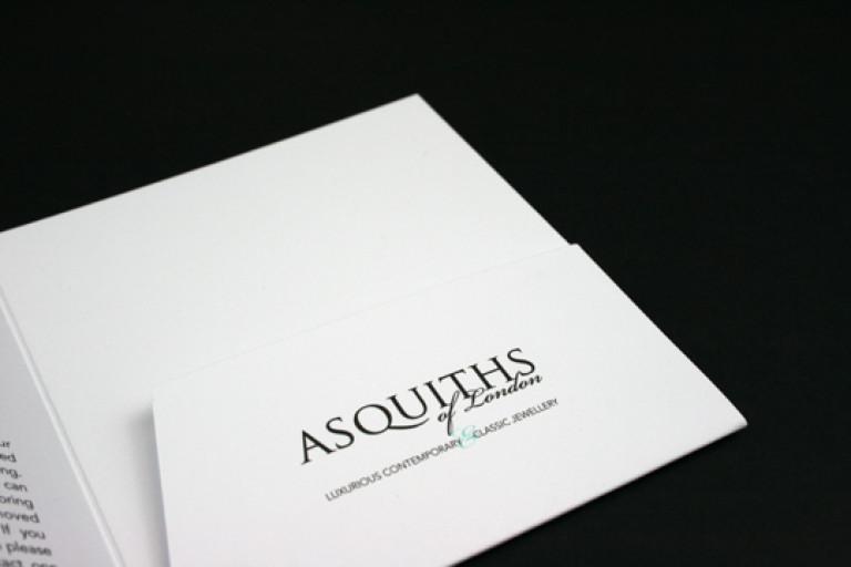 asquiths-holder-2