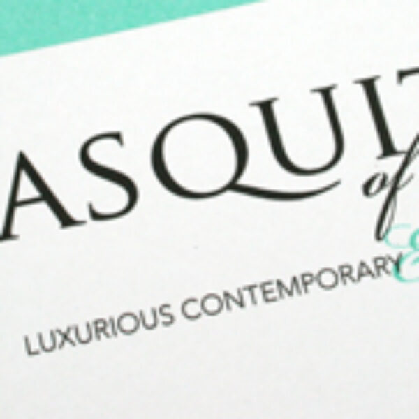 asquiths-letterbox