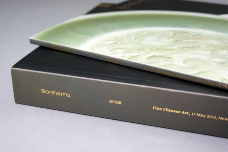 bonhams-chinese-art_3