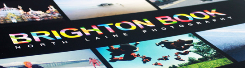 brighton_book_1