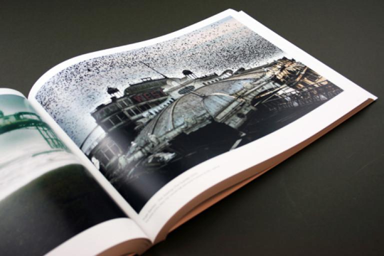 brighton_book_4
