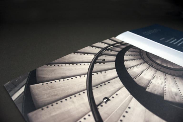 brochure_example_01_0