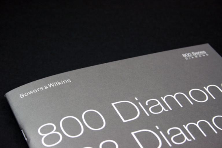 bw-diamond-1