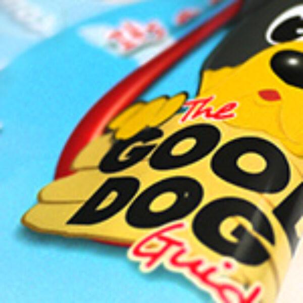 gooddog_stickers