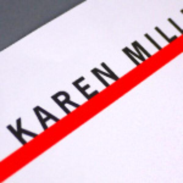karen_millen_letter