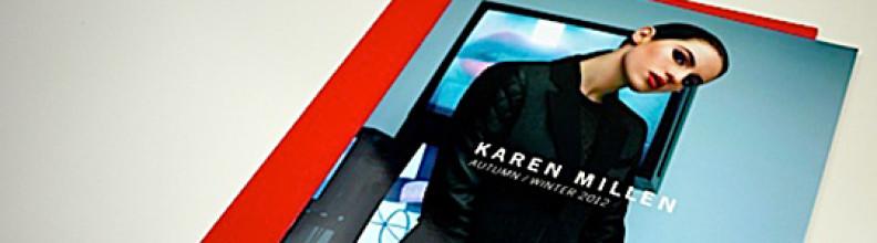 karen_millen_press_pack