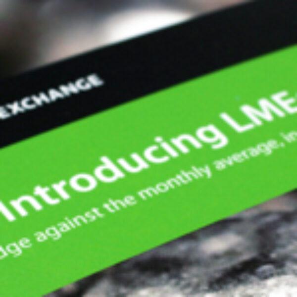 lme-letterbox