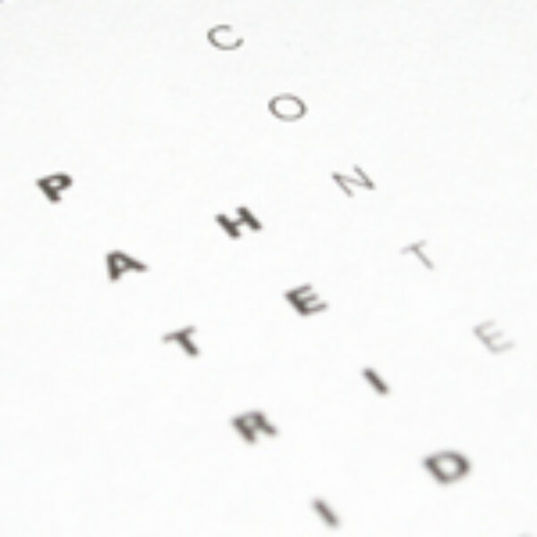 patrick-heide-letterbox