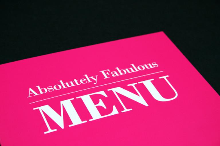 reunioun-fashion-1