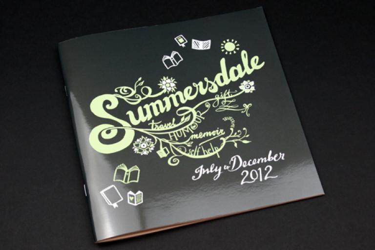 summersdale_2