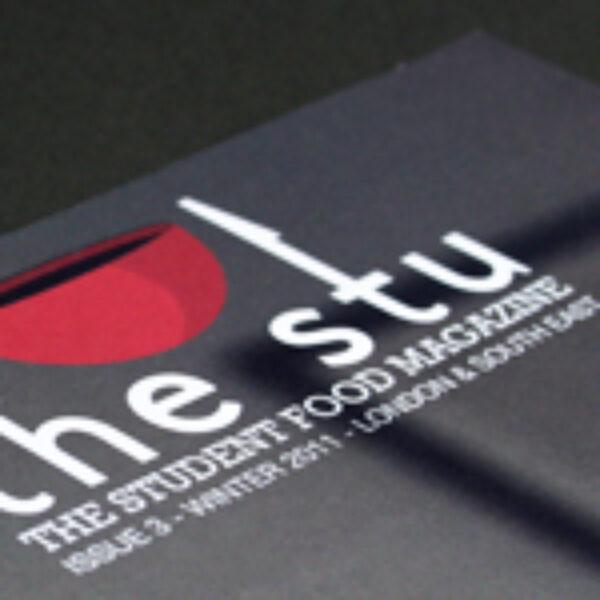 the_stu_01
