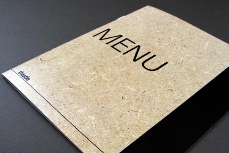 thistle_menu_02