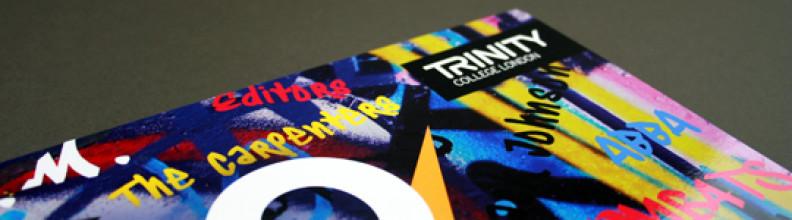 trinity_1