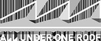 underoneroof-200